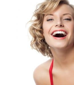 Want to Smile Proudly? Invisalign Could Be the Solution!