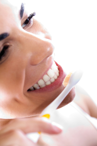 prevent tooth loss with good hygiene