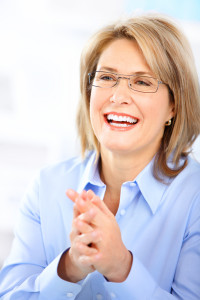what does restoration dentistry mean