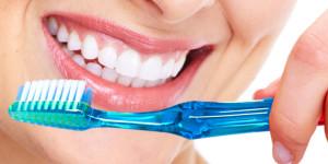 toothbrushbluesmile